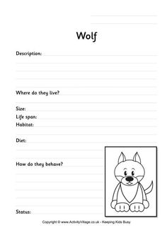 3d Shapes Matching Worksheet Insect Parts Worksheet  Winged Bugs  Insects Worksheets And  Recycle Worksheets Pdf with Worksheet On Subject And Predicate Pdf Wolf Worksheet Worksheetswolvesexercisefacts Mixed Subtraction Worksheets
