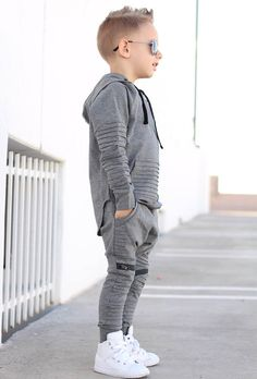 Baby Boy Fashion Hipster 29 New Ideas Toddler Boy Fashion, Little Boy Fashion, Fashion Kids, Young Boys Fashion, Outfits Niños, Baby Boy Outfits, Kids Outfits, Hippie Baby, Trendy Baby Boy Clothes