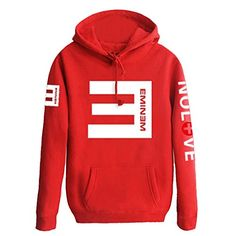 Partiss Herren Jungen Sport Casual Hip Hop Sweater Hoodie... https://www.amazon.de/dp/B01E9TKL4M/ref=cm_sw_r_pi_dp_xD5yxbEH7AFGX