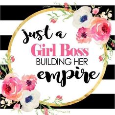 Make Beauty Your Business Selling Avon Body Shop At Home, The Body Shop, Boss Babe, Girl Boss, Avon, Farmasi Cosmetics, Plexus Products, Pure Products, Small Business Quotes