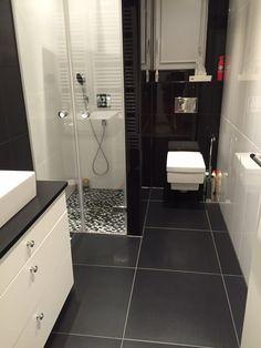 Badezimmer Design Kreativ Fliesen Nue