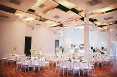 Wedding grand view room hillstone st lucia brisbane wedding venue wedding receptions brisbane wedding venue for wedding reception junglespirit Image collections