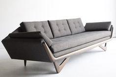craft-associates-sofa-1404-abbey-modern-02