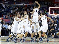 Women basketball pics - Google Search