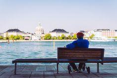 copenhagen Dinamarca Copenhage Accéder au site pour information Best Wedding Speeches, Best Man Wedding, Groom's Speech, Best Man Speech, Bride Speech Examples, Business Visa, Maid Of Honor Speech, Hygge Life, Denmark Travel