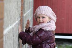 Ihanat tanskalaiset Cream lastenvaatteet myy http://www.suvimarja.fi   mallit: Helmi, Lilja & Selja   kuvat: Virpi Miettinen