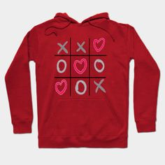ONLY NOW $35 tick tock love tshirt couple Hoody