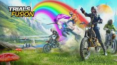 TRIALS FUSION AWESOME LEVEL MAX EDITION PC FREE DOWNLOAD   Trials Fusion Awesome Level Max Edition PC 游戏免费下载完整版 Trials Fusion Awesome Level Max Edition Jeu PC gratuit télécharger la Version complète Trials Fusion Awesome Level Max Edition PC Spiel kostenlosDownloadVollversionTrials Fusion Awesome Level Max Edition 無料の PC ゲームはフルバージョンをダウンロードします Trials Fusion Awesome Level Max Edition PC Game percuma muat turun versi penuh Trials Fusion Awesome Level Max Edition Jogos de PC grátisDownloadversão…