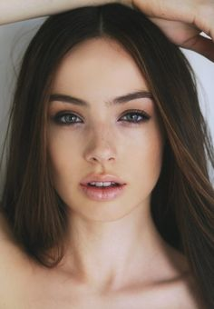 sexy green eyes | Tumblr