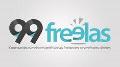 9 SITES PARA GANHAR DINHEIRO TRABALHANDO EM CASA! – blog da ju Transportation Services, Study Notes, Online Jobs, Digital Marketing, Education, Logos, Business, Lightroom, Photoshop