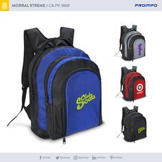 promocionales catalogo proimpo maletines