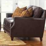 FREE SHIPPING! Shop Wayfair for Steve Silver Furniture Caldwell Sofa - Great Deals on all Furniture products with the best selection to choose from!