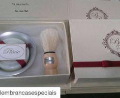 presente_convite_padrinhos_casamento_diferente_kit_barbear_lembranca_especiais