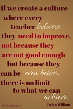 Teacher motivation - From Busy to Balanced ESL Teacher Virtual Coaching – Teacher motivation Motivational Quotes For Teachers, Teaching Quotes, Education Quotes, Education Major, Primary Education, Leadership Quotes, Childhood Education, Kids Education, Inspirational Quotes