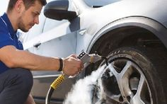 Top 3 elements of a great car cleaning system - https://buff.ly/2iKhwse #carcleaningsystem #automotive #cardetailing