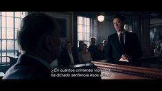 The judge- David Dobkin