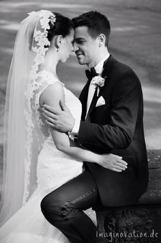 Pronovias wedding dress lace