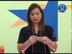 Rose Moreira shared a video