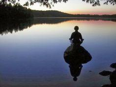 Espaço Holístico COISAS D'ALMA Fernanda Tomaz: Amor espiritual