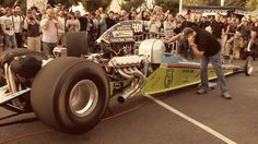 my cinemagraph from Wheels and Waves 2014 video Cinemagraph, Antique Cars, Wheels, Racing, My Love, Drink, Vintage Cars, My Boo, Auto Racing