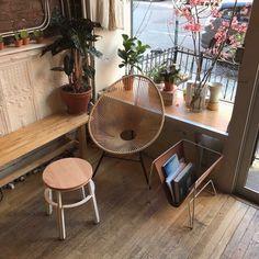 // Pinterest naomiokayyy home, house, goals, decor,interior design,bedroom,kitchen, Living room,bathroom, office, study, exterior, house, architecture, workspace , studio, art studio, study , office