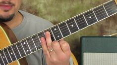 How to Play Stairway to Heaven on Guitar - Led Zeppelin Guitar Lessons -...
