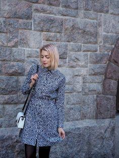 Pupulandia - Blogi | Lily.fi // Nurmi Clothing