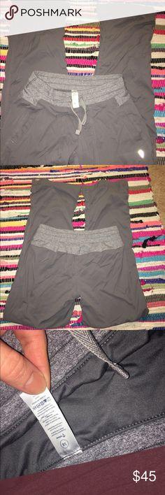 Ivivva pants Size 14 Ivivva Pants Leggings