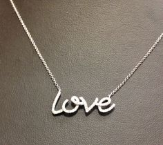 Do you feel the LOVE... FMJ style?? #LOVE #FMJ #Diamonds #Chicago
