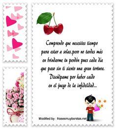descargar bonitas postales de amor para pedir discùlpas a mi novia,postales para pedir discùlpas a mi novia:  http://www.frasesmuybonitas.net/mensajes-de-perdon-por-una-infidelidad/
