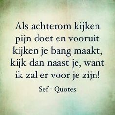 Best Inspirational Quotes About Life QUOTATION - Image : Quotes Of the day - Life Quote Afbeeldingsresultaat voor mooie teksten Sharing is Caring - Keep True Quotes, Words Quotes, Sayings, Qoutes, Best Inspirational Quotes, Motivational Quotes, Frienship Quotes, Sef Quotes, Dutch Quotes