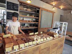 スウェーデンのパン屋 画像 - Google 検索