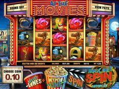 At The Movies - http://www.automaty-ruleta-zdarma.com/hraci-automat-at-the-movies-online-zdarma/