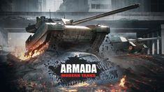 Armada Tanks Modern Machines Hack Gold and Silver Cheats - InternaContent Make A Game, Game Update, Website Features, World Of Tanks, Hack Online, 3 In One, Cheating, Battle, Gaming