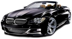 Park Right offers the great auto detailing packages features Executive Shampoo Hyper Wash and Wheel Cleaning.