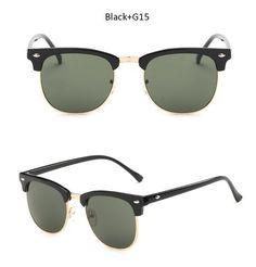 0e8bcdf4c58d 292 Best Sunglasses are Lovely images