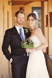 Image result for wedding portrait idea
