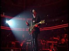 U2 - One (simply the best band ever)