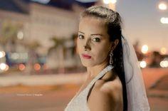 #fotografia #cute #photography #noivas #casar #vestidodenoiva