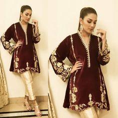 Wearing Styled by Velvet Pakistani Dress, Pakistani Formal Dresses, Pakistani Bridal Wear, Pakistani Dress Design, Pakistani Outfits, Indian Dresses, Bridal Lehenga, Indian Outfits, Stylish Dresses For Girls