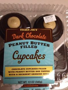 best store bought cupcakes