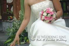 White_Wedding_Line_Icon_109