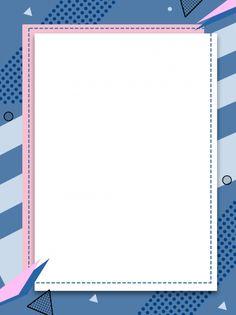 Creative Striped Irregular Geometric Border Background – back Powerpoint Background Design, Background Powerpoint, Background Design Vector, Geometric Background, Background Templates, Background Images, Framed Wallpaper, Wallpaper Backgrounds, Colorful Backgrounds