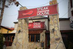 Przygotowaliśmy szyld dla restauracji Steak House Szczyrk - więcej tutaj: http://www.studiodar.pl/nasze-realizacje/szyld-dla-restauracji/