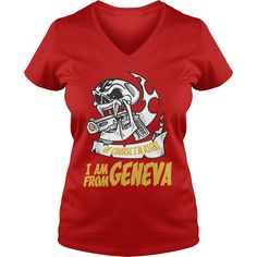 Geneva Of Course I am Right I am From Geneva - TeeForGeneva #gift #ideas #Popular #Everything #Videos #Shop #Animals #pets #Architecture #Art #Cars #motorcycles #Celebrities #DIY #crafts #Design #Education #Entertainment #Food #drink #Gardening #Geek #Hair #beauty #Health #fitness #History #Holidays #events #Home decor #Humor #Illustrations #posters #Kids #parenting #Men #Outdoors #Photography #Products #Quotes #Science #nature #Sports #Tattoos #Technology #Travel #Weddings #Women