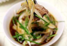 양파소스, 양파간장소스, 고기 소스, 삼겹살 소스 만드는 법 (고깃집) : 네이버 블로그 Korean Dishes, Korean Food, Korean Recipes, Pork Belly, Asparagus, Green Beans, Food And Drink, Soup, Meat