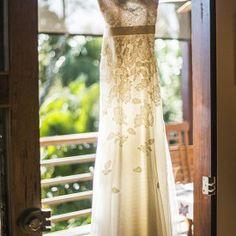 Stories Wedding Photography Costa Rica  #costaricawedding #weddingdress