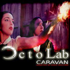 Octolab+–+Caravan