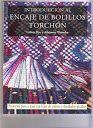 Introduccion al encaje de bolillos... Torchon... libro - Maria Rosa Lípari - Picasa Web Albums