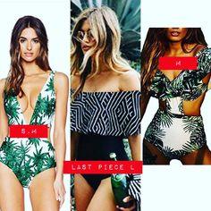 awesome Few pieces left #fashion #trend #beach #hats #swim #towels #bags #jeddah #riyadh...  Few pieces left 💥#fashion #trend #beach #hats #swim #towels #bags #jeddah #riyadh #dubia #pompom #abayas #jilbab #dresses #coverups #thobe #neckl...